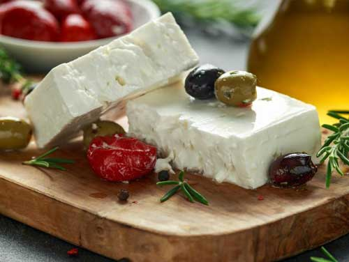 Feta-Amfilochias-icon