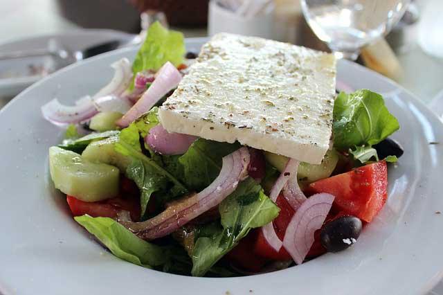 Feta-Amfilochias-Georgiou-salata