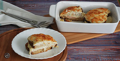 croque-monsieur-vivoglutenfree-all
