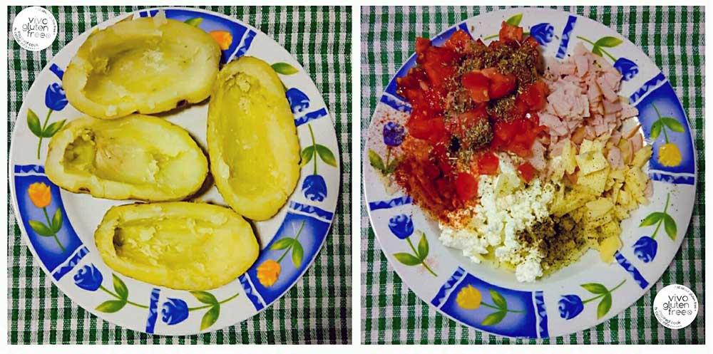 patata-fournou-gemisti-me-tyri