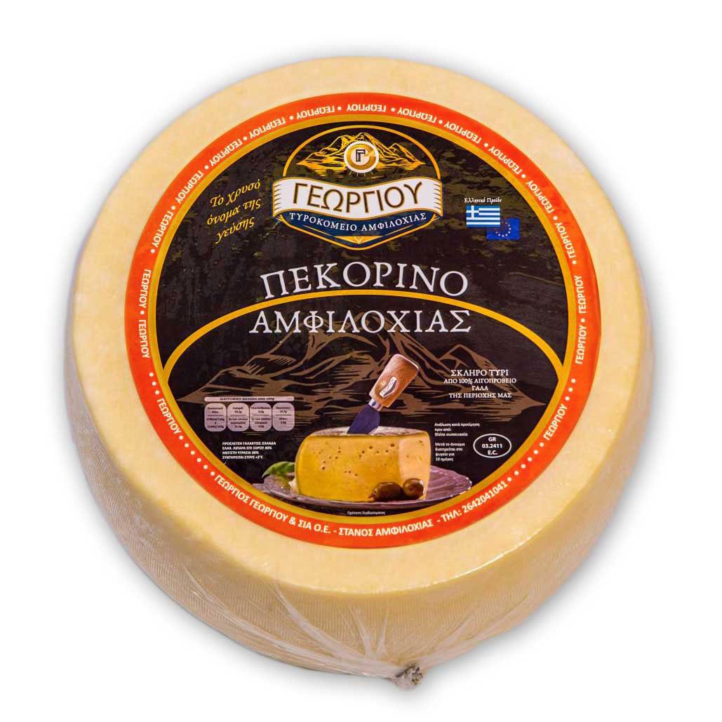pekorino-amfilochias-georgiou-a