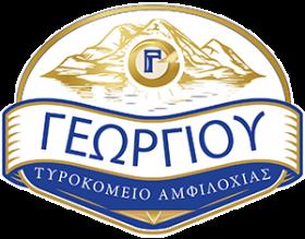 Logo-Georgiou-New-small