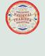 pikantiki-graviera-icon